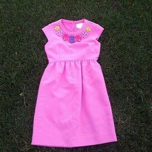 💕 Kate Spade Pink Dress ✨